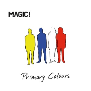 Primary Colours Mp3 Download