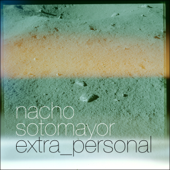 Extra_Personal