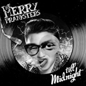 The Merry Pranksters - Intro