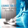 Relaxation Jazz Music Ensemble - Music to Cry (Sensitive Emotional) artwork