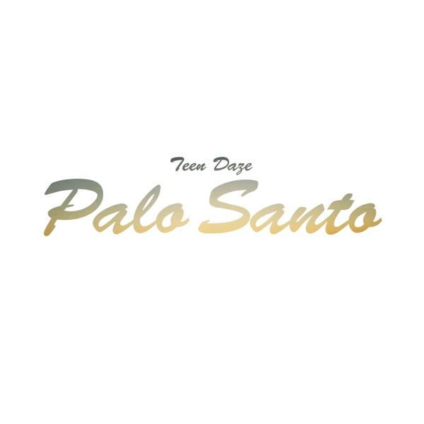 Palo Santo - Single