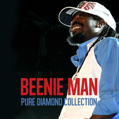Beenie Man​ ​Pure Diamond Collection - Beenie Man album
