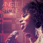 Angie Stone - In the Air Tonight