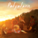 Patyatann - Sanpek