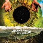 Grant Farm - Wanderer