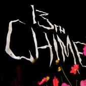 13th Chime - Memories