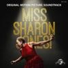 Miss Sharon Jones! (Soundtrack)