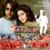 Anniyan (Original Motion Picture Soundtrack) - Harris Jeyaraj