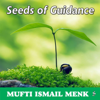 Seeds of Guidance - Mufti Ismail Menk