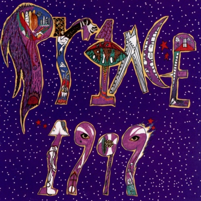 1999 - Prince song