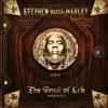 Pleasure or Pain (feat. Busta Rhymes & Konshens) - Single, Stephen Marley