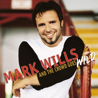 mark wills i do mp3 download