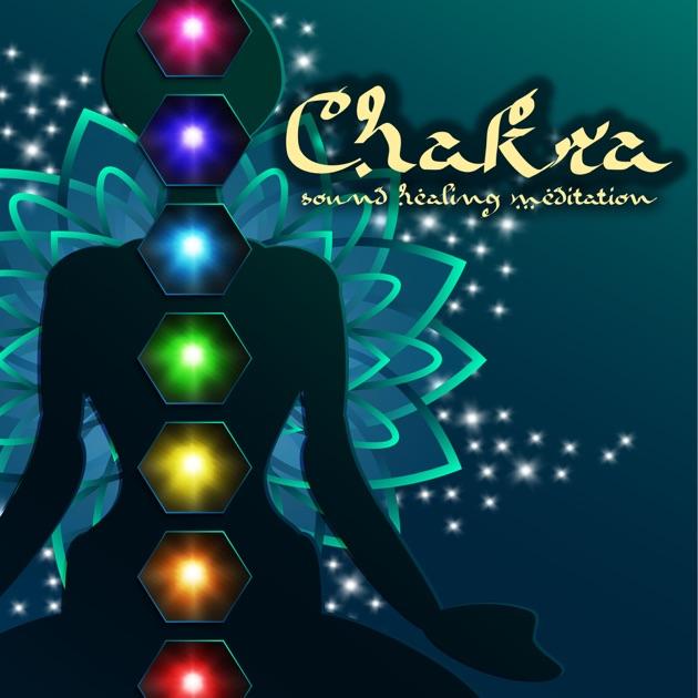 7 Chakras Yoga Playlist - Yoga Music for Exercises at Home in Everyday  Living par Chakra Meditation Balancing