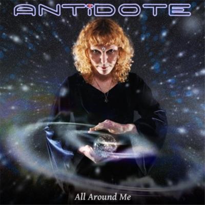 All Around Me - Antidote