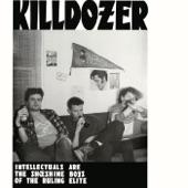 Killdozer - Parade