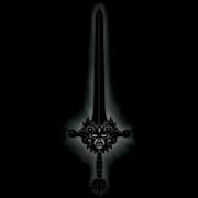 Vol. 1 (Deluxe Edition) - Magic Sword - Magic Sword