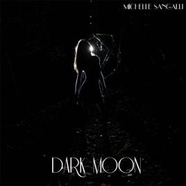 dark moom