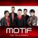 Kembali Padamu (feat. Toto & Fathdina) - Motif