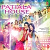 Patiala House (Original Motion Picture Soundtrack)