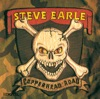 Copperhead Road, Steve Earle
