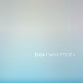 Penn Ar Roc'h-Yann Tiersen