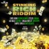 Stinking Rich Riddim - Various Artists
