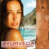 Ayurveda Buddha Lounge, Vol. 1
