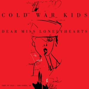 Dear Miss Lonelyhearts Mp3 Download