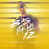 35 Pa Las 12 (feat. J Balvin) - Single