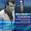 Rare Capitol Masters Deluxe Edition