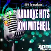 [Download] The Circle Game (Karaoke Version) MP3