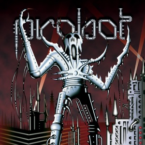 Probot Mp3 Download