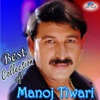 Best Collection of Manoj Tiwari