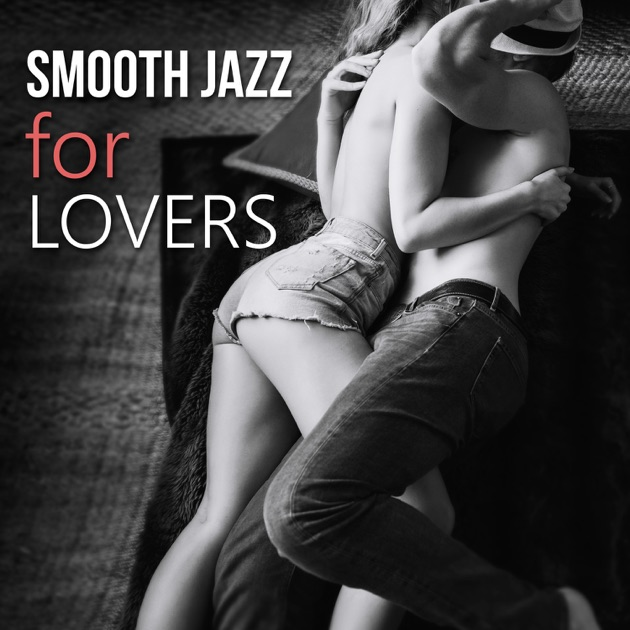 Saxophone Brass And Jazz Dating Site