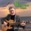 Gib dem Leben Flügel - Dirk Ende