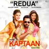 Redua From Kaptaan Single