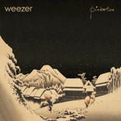 Pinkerton-Weezer