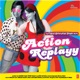 Action Replayy Original Motion Picture Soundtrack