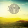 Acoustic Worship - Various Artists