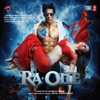 Ra-One (Original Motion Picture Soundtrack), Vishal-Shekhar