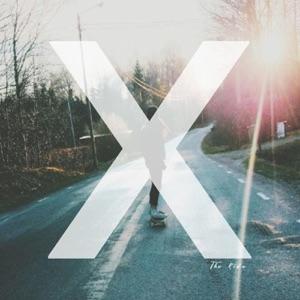 BONNIE X CLYDE - The Ride