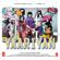 Pritam, Mithoon, Arko Pravo Mukherjee, Yo Yo Honey Singh & Anupam Amod - Yaariyan (Original Motion Picture Soundtrack)