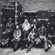 At Fillmore East (Live) - The Allman Brothers Band