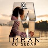 Ku Sedar - EP