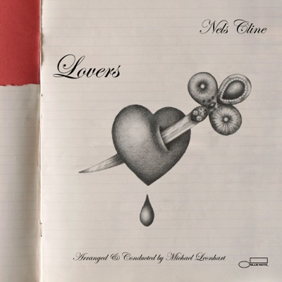 Beautiful Love - Nels Cline song