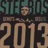 Icon Demo's Deel 06 (2013)