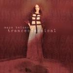 Maya Beiser - All Vows