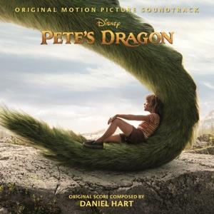 Various Artists - Petes Dragon (Original Motion Picture Soundtrack)