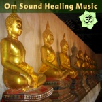 Jason D McKean - 108 Sacred Oms: Om Sound Healing (Edit)