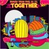 Together (feat. Mr. V.I.)